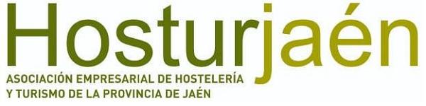 HOSTELERIA SOCIAL DE JAEN
